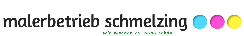 Malerbetrieb Schmelzing